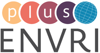 ENVRI-plus_logo
